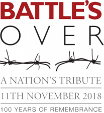 Remembrance Procession & Lighting the Beacon - 11th November