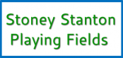 Stoney Stanton Playing Fields Banner
