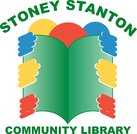 Stoney Stanton Community Library Banner